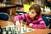 2013 Port Washington Chess Tourney